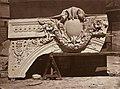 Paris Opera Arch Detail Dandurelle.jpg