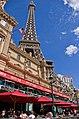 Paris hotel Vegas 11.jpg