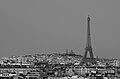 Paris vue de Meudon.jpg