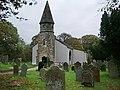 Parish Church of St Peter, Camerton - geograph.org.uk - 600896.jpg