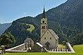 Parish church Bula Gherdeina.jpg