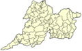Parishes of County Clare.png