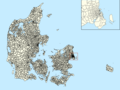 Parishes of Denmark.png