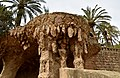 Park Guell, Gaudi, begun in 1900 (35) (31195658756).jpg