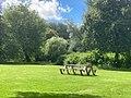 Park Het Engels Werk, Zwolle,Ijssel Spoolderhank Schelle 12 30 51 929000.jpeg