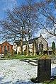 Park Lane Unitarian Chapel - geograph.org.uk - 923889.jpg