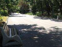 Park Lauta 10.jpg