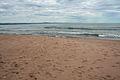 Park Point Beach (15807801155).jpg