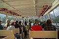 Park Ranger on a Boat Tour (5670599054).jpg
