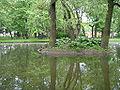 Park Sielanka Lodz.jpg