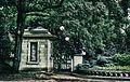 Park kislovodsk.jpg