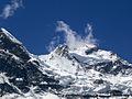 Parkachik Glacier 3.jpg
