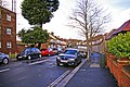 Parkhill Road, Chingford, London E4 - geograph.org.uk - 1053310.jpg