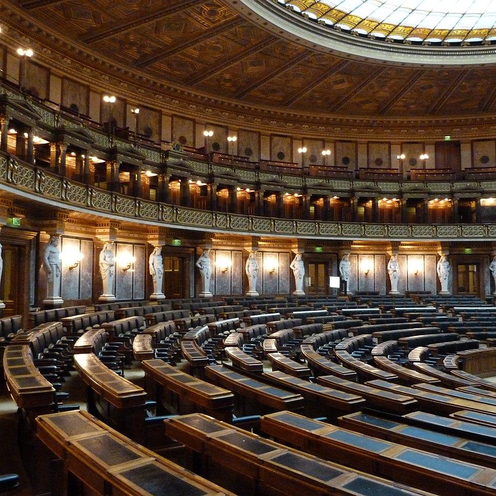Parlament - B%C3%A9cs, 2014.12.03 (39)