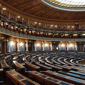 Parlament - Bécs, 2014.12.03 (39)