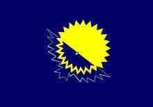 Descrierea imaginii Parlamento_Andino_bandera.jpg.