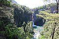 Parque Nacional 7 Tazas, Región Del Maule, Chile - panoramio (20).jpg