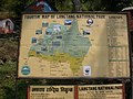 Parque Nacional de Langtang Nepal DSCN1566.jpg