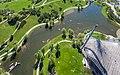 Parque Olímpico, Múnich, Alemania 2012-04-28, DD 03.JPG