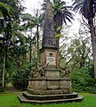 Parque Terra Nostra, Furnas, S. Miguel, Açores,Portugal - panoramio (25).jpg
