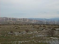 Parque eólico Pico del Grado.jpg