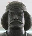 Parthian man statue.jpg