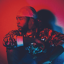 PartyNextDoor 2016 press photo.png