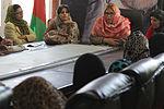 Parwan women's shura 130828-A-WS742-001.jpg
