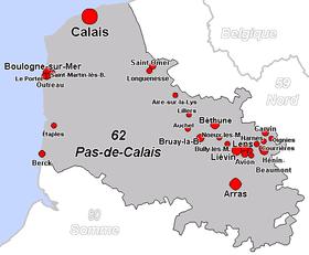 Meilleures Villes En Banlieue Proche Parisienne