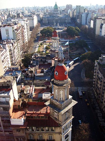 File:Pasaje Barolo vista La Inmobiliaria.jpg