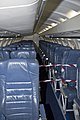 Passenger cabin of Regional Express Airline's (VH-TRX) SAAB 340B (1).jpg