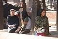 Patan Durbar Square 2007-12-0263 (2579733541).jpg