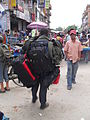 Patan Kathmandu (5085567330).jpg
