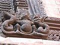 Patan Kathmandu (5085569604).jpg