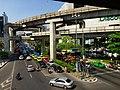 Pathum Wan, Bangkok 10330, Thailand - panoramio (14).jpg