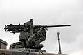 Patria AMV XA-360 Kokonaisturvallisuus 2015 07 Protector RWS.JPG