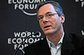 Paul E. Jacobs World Economic Forum 2013.jpg