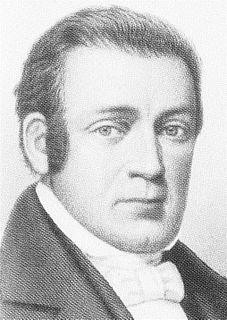 Paul Moody (inventor) American inventor