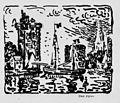 Paul Signac c.1921.jpg