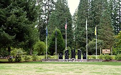 Paul Washington Cemetery - Siletz Oregon.jpg