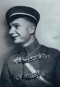 Paul g. hahnemann.png