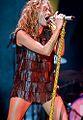 Paulina Rubio @ Asics Music Festival 01.jpg