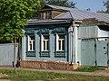 Pavlovsky Posad Lenina 17 11.JPG