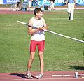 Paweł Wojciechowski Bielsko-Biała 2010 (2).JPG