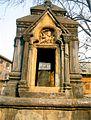 Payar Temple.JPG