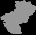 Pays-de-la-loire-carte.png