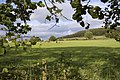 Peaceful evening... - geograph.org.uk - 507358.jpg