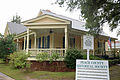 Peach County Historical Society, Fort Valley, GA, US.jpg