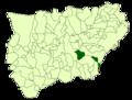 Peal de Becerro - Location.png