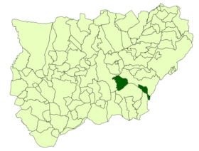 Peal de Becerro - Location.png